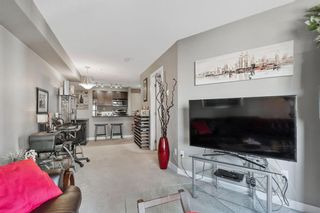 Photo 11: 3306 403 Mackenzie Way SW: Airdrie Apartment for sale : MLS®# A1153505