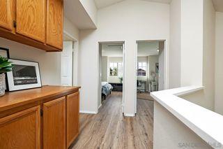 Photo 37: RANCHO PENASQUITOS House for sale : 3 bedrooms : 14419 Corte Morea in San Diego