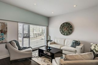 Photo 12: 2815 16 Street SW in Calgary: South Calgary Row/Townhouse for sale : MLS®# A1144511