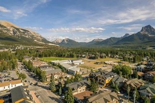 Photo 13: 3 822 7 Street: Canmore Row/Townhouse for sale : MLS®# A1144311