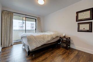 Photo 13: 206 3277 Glasgow Ave in : SE Quadra Condo for sale (Saanich East)  : MLS®# 886958
