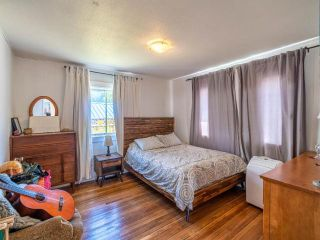 Photo 8: 537 FRASERVIEW STREET: Lillooet House for sale (South West)  : MLS®# 163664