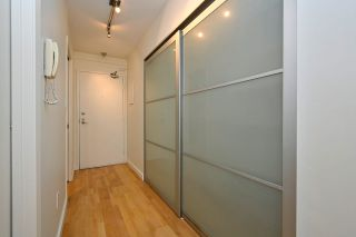 "Photo 14: 305 2424 CYPRESS Street in Vancouver: Kitsilano Condo for sale in ""CYPRESS PLACE"" (Vancouver West)  : MLS®# R2562041"
