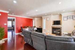 Photo 30: 7118 144 Street in Surrey: East Newton 1/2 Duplex for sale : MLS®# R2588083