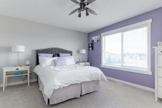 Photo 16: 902 1086 WILLIAMSTOWN Boulevard NW: Airdrie Row/Townhouse for sale : MLS®# A1099476