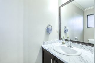 Photo 13: 8088 138 Street in Surrey: East Newton House for sale : MLS®# R2437639