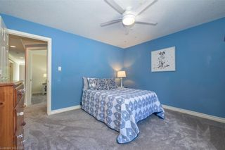 Photo 24: 2 HAVENWOOD Way in London: North O Residential for sale (North)  : MLS®# 40138000