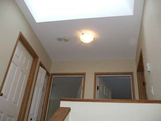Photo 6: 630A BUNTING PLACE in COMOX: Residential Detached for sale : MLS®# 268817