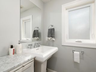 Photo 13: 2737 Satellite St in : OB South Oak Bay House for sale (Oak Bay)  : MLS®# 870792
