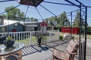 Photo 34: : Cluny Detached for sale : MLS®# A1111259