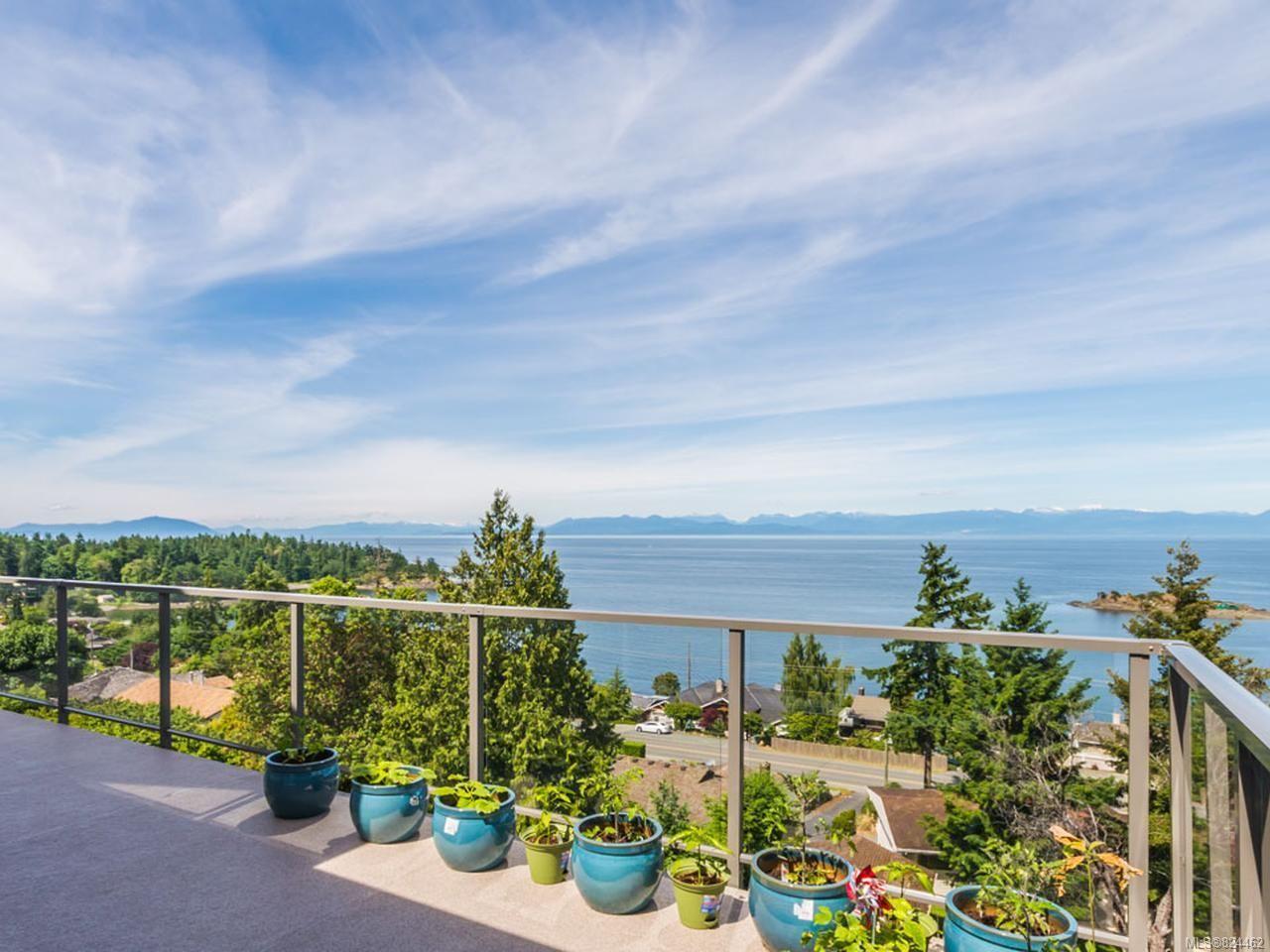 Photo 33: Photos: 3864 Gulfview Dr in NANAIMO: Na North Nanaimo House for sale (Nanaimo)  : MLS®# 824462