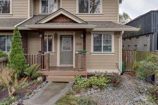Photo 28: 2 1410 Walnut St in : Vi Fernwood Half Duplex for sale (Victoria)  : MLS®# 869322