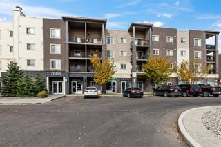 Photo 24: 7411 403 Mackenzie Way SW: Airdrie Apartment for sale : MLS®# A1152134