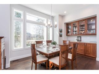 """Photo 16: 18090 67B Avenue in Surrey: Cloverdale BC House for sale in """"South Creek"""" (Cloverdale)  : MLS®# R2454319"""