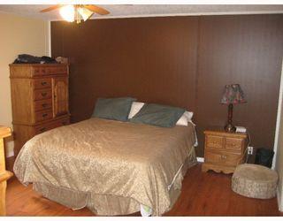 Photo 3: 18100 W 16 HY in Prince George: Lower Mud House for sale (PG Rural West (Zone 77))  : MLS®# N197480