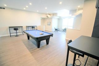 Photo 31: 312 70 Philip Lee Drive in Winnipeg: Crocus Meadows Condominium for sale (3K)  : MLS®# 202008425