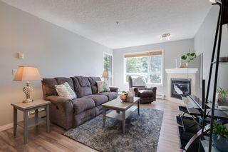 Photo 9: 218 8200 4 Street NE in Calgary: Beddington Heights Apartment for sale : MLS®# A1113771