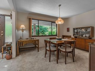 Photo 10: 2704 Lintlaw Rd in : Na Diver Lake House for sale (Nanaimo)  : MLS®# 884486