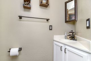 Photo 11: SAN MARCOS Townhouse for sale : 3 bedrooms : 420 W San Marcos Blvd #148