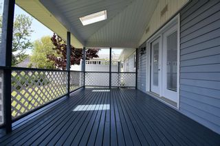 Photo 7: 57 FIRST Avenue in Digby: 401-Digby County Residential for sale (Annapolis Valley)  : MLS®# 202113712