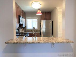 Photo 7: LA JOLLA Condo for sale : 2 bedrooms : 7405 Charmant #2324 in San Diego