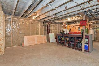 Photo 38: 587499 10 Sideroad in Mulmur: Rural Mulmur House (2-Storey) for sale : MLS®# X4818749