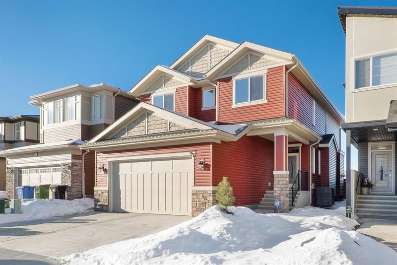 FEATURED LISTING: 97 Sage Bluff Close Northwest Calgary