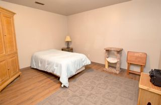 Photo 24: 76 Templeby Drive in Calgary: Temple Detached for sale : MLS®# A1077458