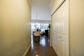 Photo 6: 405 7377 14TH Avenue in Burnaby: Edmonds BE Condo for sale (Burnaby East)  : MLS®# R2562713