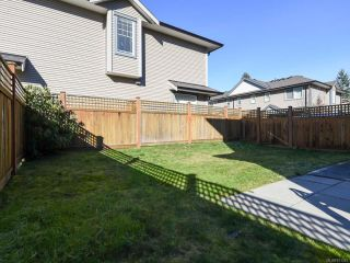 Photo 31: 13 2112 Cumberland Rd in COURTENAY: CV Courtenay City Row/Townhouse for sale (Comox Valley)  : MLS®# 831263
