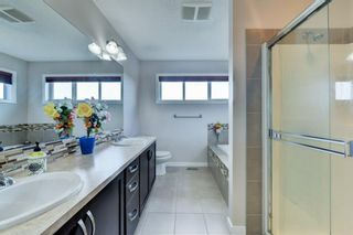 Photo 26: 63 Panton Link NW in Calgary: Panorama Hills Detached for sale : MLS®# A1092149