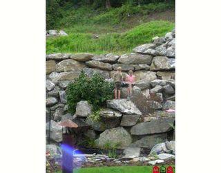 "Photo 10: 7908 BROOKWOOD Place in Chilliwack: Eastern Hillsides House for sale in ""ELK CREEK PARK"" : MLS®# H2800558"