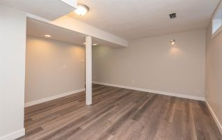 Photo 28: 35 WILLOWDALE Place in Edmonton: Zone 20 Townhouse for sale : MLS®# E4229271