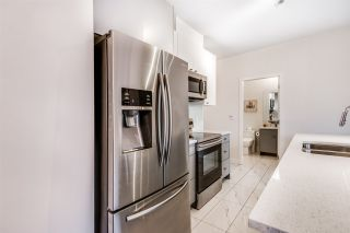 """Photo 9: 107 12310 222 Street in Maple Ridge: West Central Condo for sale in """"THE 222"""" : MLS®# R2348202"""