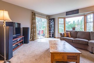Photo 25: 641 Totem Cres in : CV Comox (Town of) House for sale (Comox Valley)  : MLS®# 863518