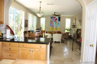 Photo 9: CARMEL VALLEY House for rent : 4 bedrooms : 11453 Vista Ridge in San Diego
