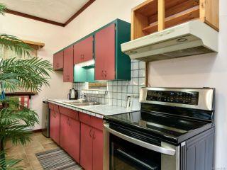 Photo 43: 9408 Bracken Rd in BLACK CREEK: CV Merville Black Creek House for sale (Comox Valley)  : MLS®# 836723