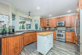 Photo 20: 17364 KENNEDY Road in Pitt Meadows: West Meadows House for sale : MLS®# R2563088