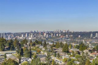 Photo 2: 1905 10899 UNIVERSITY Drive in Surrey: Whalley Condo for sale (North Surrey)  : MLS®# R2317562