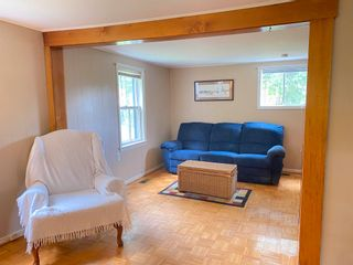 Photo 18: 1042 Cavelle Avenue in Canning: 404-Kings County Residential for sale (Annapolis Valley)  : MLS®# 202118965