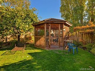 Photo 17: 1332 Carnsew St in VICTORIA: Vi Fairfield West House for sale (Victoria)  : MLS®# 744346