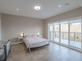 Photo 30: 4648 Sheridan Ridge Rd in : Na North Nanaimo House for sale (Nanaimo)  : MLS®# 870289