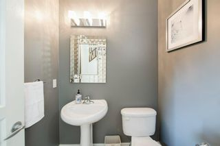 Photo 21: 71 Heritage Cove: Heritage Pointe Detached for sale : MLS®# A1138436