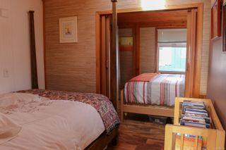 Photo 6: 3 1705 Cowichan Bay Rd in : Du Cowichan Bay House for sale (Duncan)  : MLS®# 869695