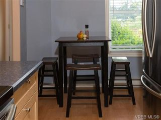 Photo 11: 3 2563 Millstream Rd in VICTORIA: La Atkins Row/Townhouse for sale (Langford)  : MLS®# 731961