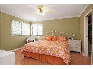 Photo 7: 1265 LYNWOOD AV in Port Coquitlam: Oxford Heights House for sale : MLS®# V1016181