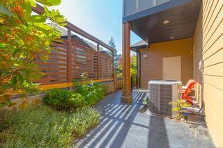 Photo 46: 1248 Rockhampton Close in : La Bear Mountain House for sale (Langford)  : MLS®# 883225