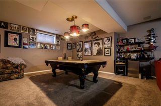 Photo 35: 1302 STRATHCONA Drive SW in Calgary: Strathcona Park Detached for sale : MLS®# C4235711