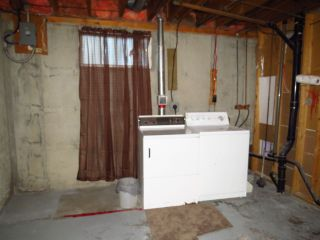 Photo 16: 4720 52 Street: Lougheed House for sale : MLS®# E4194696