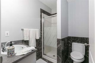Photo 19: 18504 49 Avenue in Edmonton: Zone 20 House for sale : MLS®# E4244031